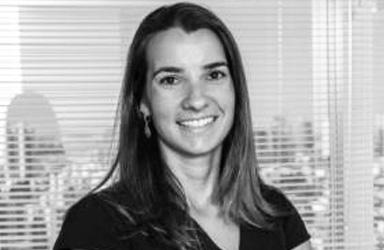 Marta Torres Braconi de Carvalho
