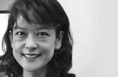 Monica Urasaki